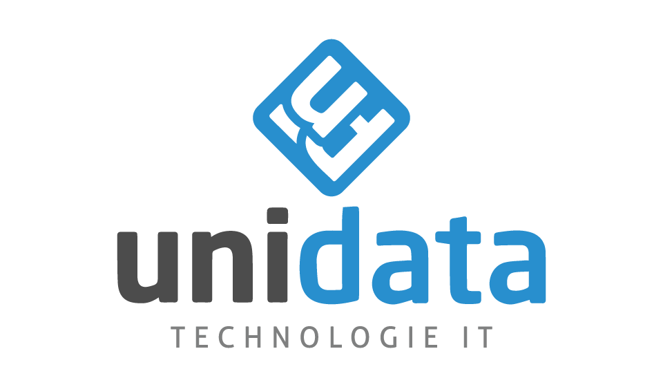 logo uni_data